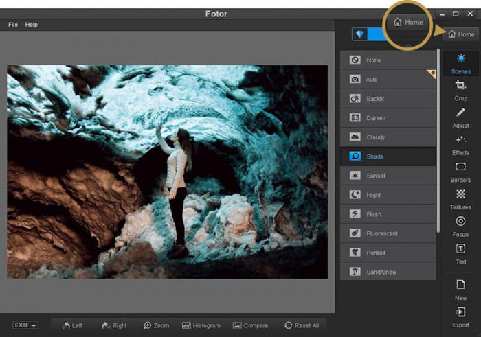 Super video editor enhancer download